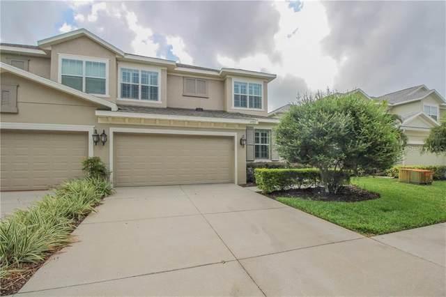 4723 Osprey Ridge Circle, Palm Harbor, FL 34684 (MLS #U8090360) :: GO Realty