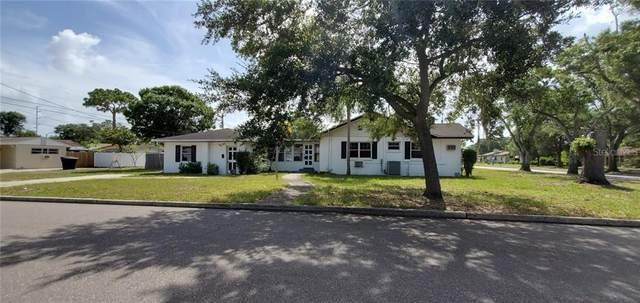 4647 10TH Avenue N, St Petersburg, FL 33713 (MLS #U8090436) :: Premium Properties Real Estate Services