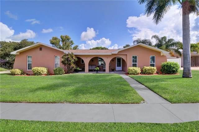 14261 110TH Terrace, Largo, FL 33774 (MLS #U8090466) :: Premium Properties Real Estate Services