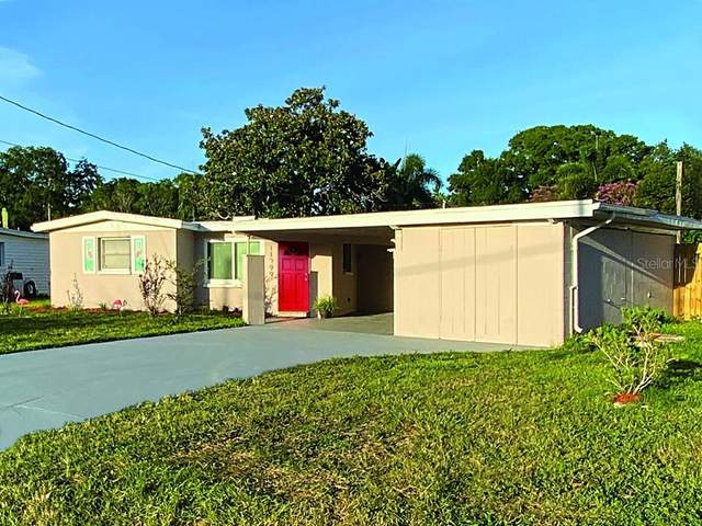 11299 104TH Street, Largo, FL 33773 (MLS #U8090539) :: Medway Realty