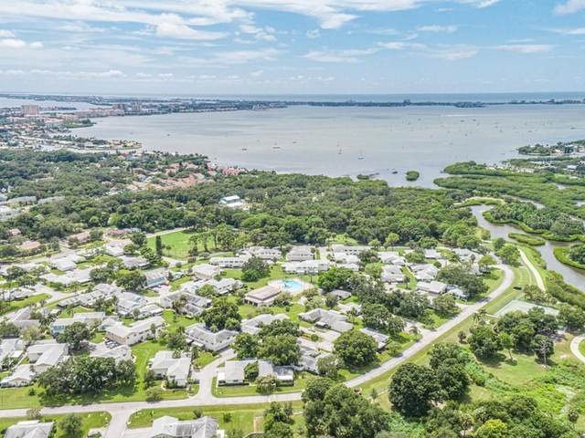 3281 38TH Way S E, St Petersburg, FL 33711 (MLS #U8090559) :: Mark and Joni Coulter | Better Homes and Gardens