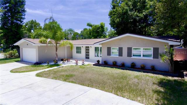 162 Overbrook Street W, Largo, FL 33770 (MLS #U8090595) :: Rabell Realty Group