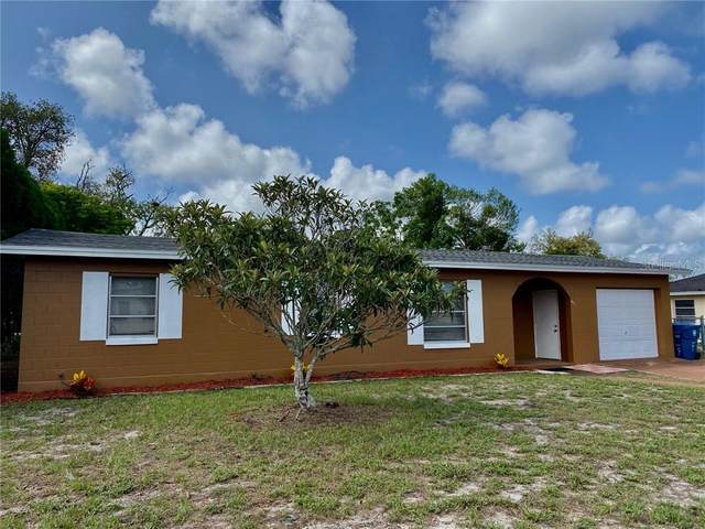7130 Cascade Street, Spring Hill, FL 34606 (MLS #U8090616) :: Homepride Realty Services