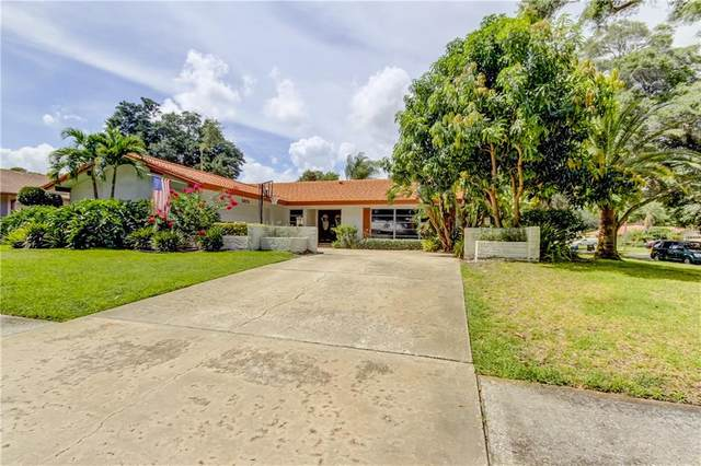 2872 Long View Drive, Clearwater, FL 33761 (MLS #U8090708) :: Premium Properties Real Estate Services