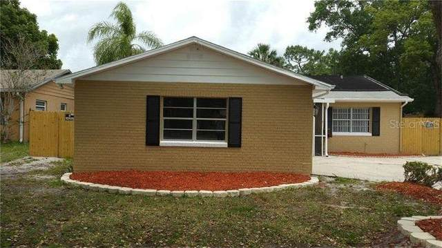 Address Not Published, Casselberry, FL 32707 (MLS #U8090737) :: Godwin Realty Group