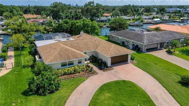 1800 72ND Avenue NE, St Petersburg, FL 33702 (MLS #U8090752) :: Rabell Realty Group