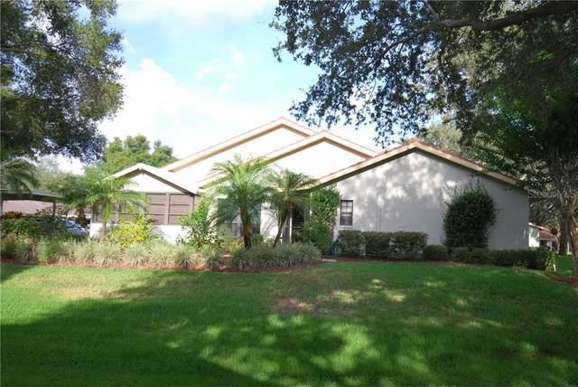 2274 Citrus Court, Clearwater, FL 33763 (MLS #U8090806) :: Team Borham at Keller Williams Realty