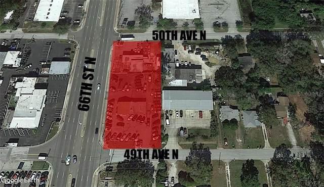 4915 66TH Street N, St Petersburg, FL 33709 (MLS #U8090834) :: Team Borham at Keller Williams Realty