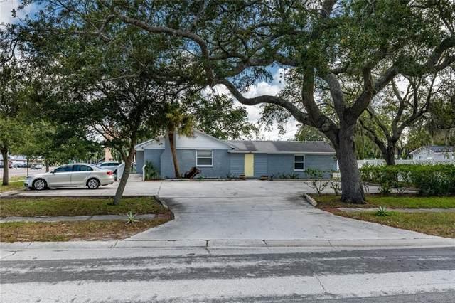530 49TH Street S, St Petersburg, FL 33707 (MLS #U8090928) :: Rabell Realty Group
