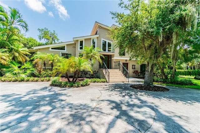 11175 Spring Street, Largo, FL 33774 (MLS #U8090965) :: Medway Realty