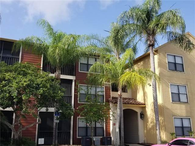 11901 4TH Street N #3107, St Petersburg, FL 33716 (MLS #U8091007) :: Homepride Realty Services