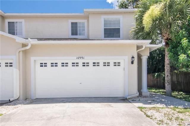 14991 Alan Court, Largo, FL 33771 (MLS #U8091633) :: Griffin Group