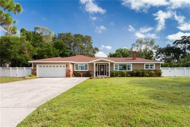 1125 Alcazar Way S, St Petersburg, FL 33705 (MLS #U8091828) :: Premier Home Experts
