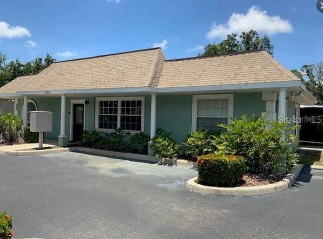 3328, 3346, 3356 49TH Street N, St Petersburg, FL 33710 (MLS #U8092031) :: Pepine Realty
