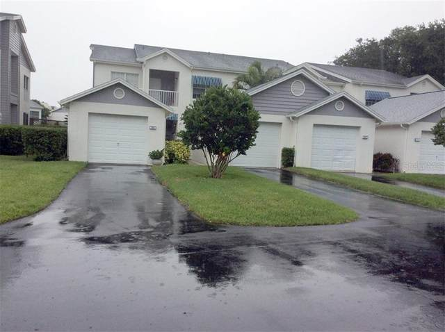 11303 Shipwatch Lane #1860, Largo, FL 33774 (MLS #U8092043) :: Alpha Equity Team