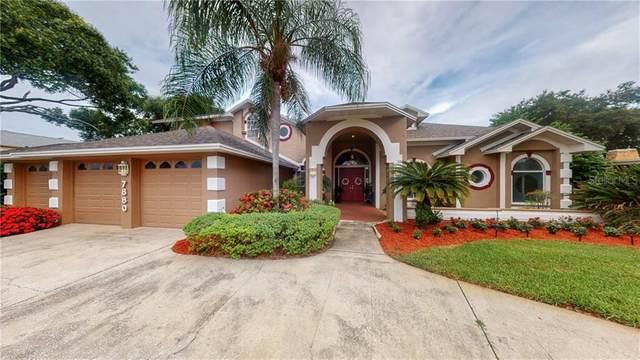 7880 Oliver Road, Largo, FL 33777 (MLS #U8092055) :: Alpha Equity Team