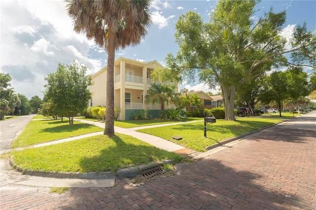 7302 S Germer Street, Tampa, FL 33616 (MLS #U8092080) :: GO Realty