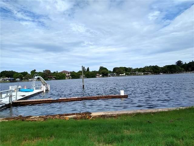 4135 Sunrise Drive S, St Petersburg, FL 33705 (MLS #U8092131) :: Premier Home Experts