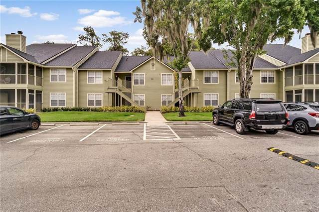 3705 South Lake Orlando Parkway #1, Orlando, FL 32808 (MLS #U8092165) :: Cartwright Realty