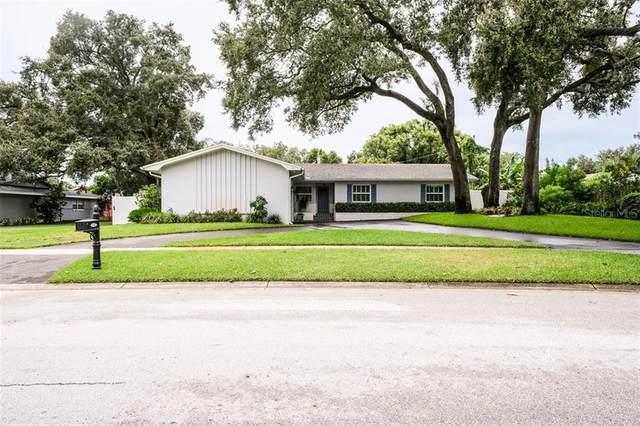 1120 S Keystone Avenue, Clearwater, FL 33756 (MLS #U8092170) :: Cartwright Realty