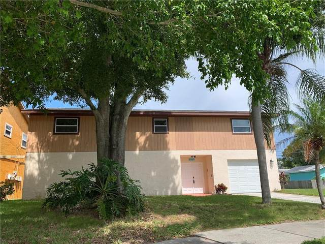 2025 Mcmullen Avenue, Dunedin, FL 34698 (MLS #U8092354) :: Keller Williams on the Water/Sarasota