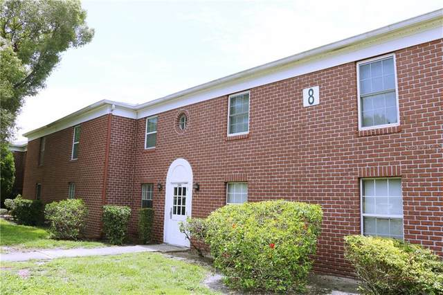 1144 85TH Terrace N A, St Petersburg, FL 33702 (MLS #U8092547) :: GO Realty