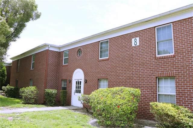 1144 85TH Terrace N A, St Petersburg, FL 33702 (MLS #U8092547) :: Delta Realty Int