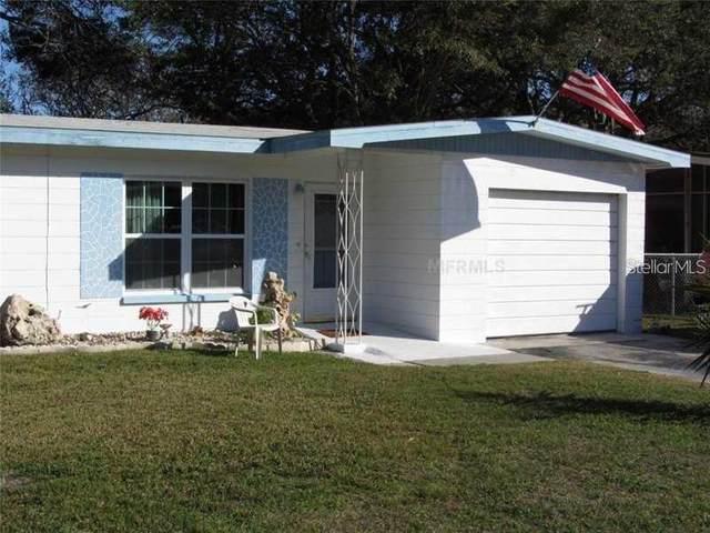 230 Cork Street, Largo, FL 33770 (MLS #U8092593) :: Medway Realty