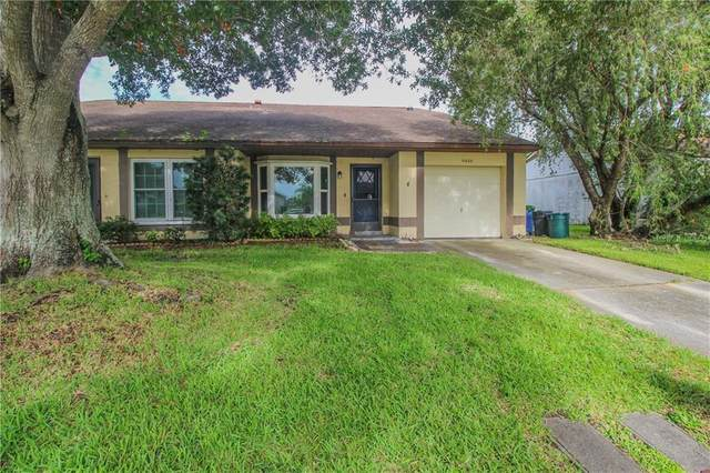 10688 41ST Court N, Clearwater, FL 33762 (MLS #U8092607) :: Griffin Group