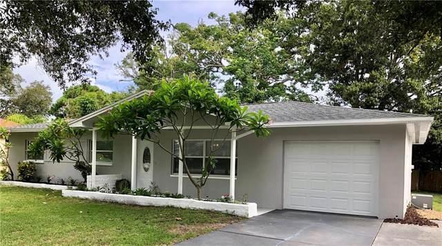 1360 Belleair Road, Clearwater, FL 33756 (MLS #U8092755) :: The Duncan Duo Team