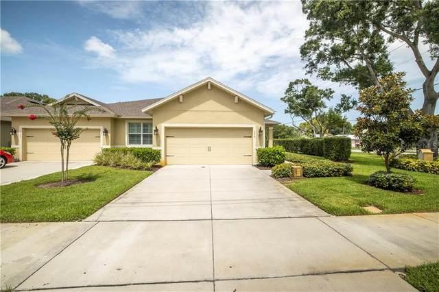775 14TH Street NW, Largo, FL 33770 (MLS #U8092804) :: Medway Realty