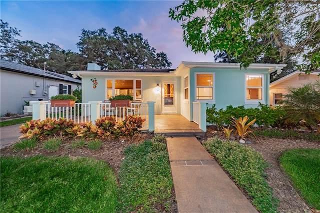 1137 Granada Street, Clearwater, FL 33755 (MLS #U8092884) :: Griffin Group