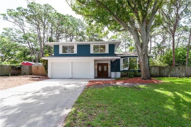 7657 132ND Way, Seminole, FL 33776 (MLS #U8092909) :: EXIT King Realty