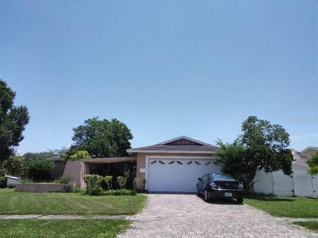 6217 Imperial Key Drive, Tampa, FL 33615 (MLS #U8092925) :: The Duncan Duo Team