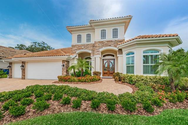 3006 Willow Oaks Way, Clearwater, FL 33759 (MLS #U8092985) :: KELLER WILLIAMS ELITE PARTNERS IV REALTY