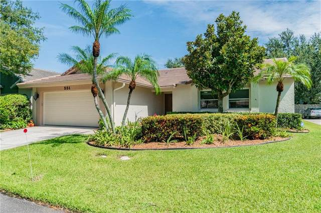 531 Padua Circle NE, St Petersburg, FL 33703 (MLS #U8092991) :: Keller Williams on the Water/Sarasota