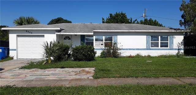6049 16TH Street N, St Petersburg, FL 33703 (MLS #U8093004) :: Keller Williams on the Water/Sarasota