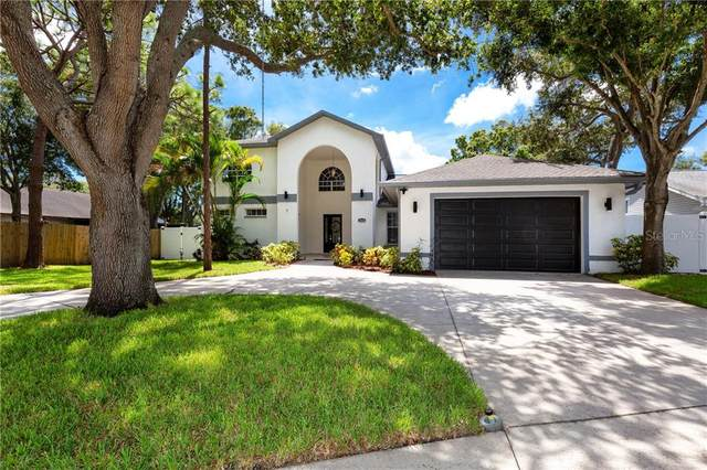 12636 Robyn Court, Largo, FL 33773 (MLS #U8093019) :: Griffin Group