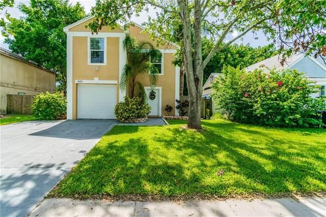 12170 74TH Street, Largo, FL 33773 (MLS #U8093064) :: Dalton Wade Real Estate Group