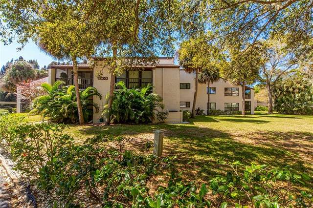 700 Starkey Road #1511, Largo, FL 33771 (MLS #U8093108) :: Dalton Wade Real Estate Group