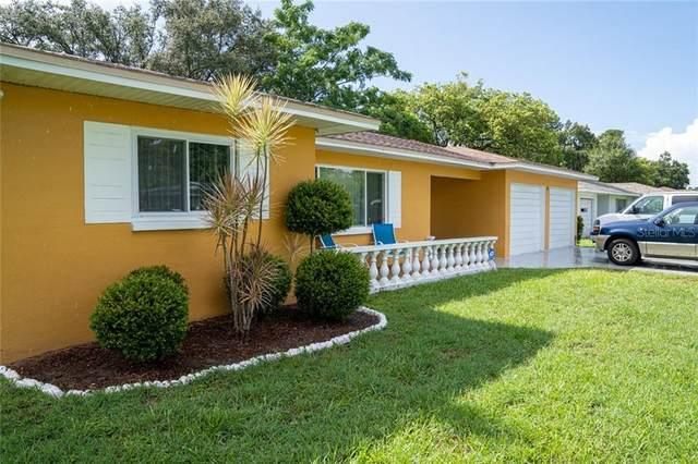 8 N Nimbus Avenue, Clearwater, FL 33765 (MLS #U8093151) :: Cartwright Realty