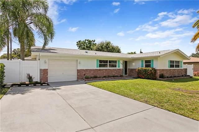 2348 Jones Drive, Dunedin, FL 34698 (MLS #U8093201) :: Dalton Wade Real Estate Group