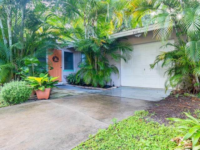 350 15TH Street NW, Largo, FL 33770 (MLS #U8093208) :: Medway Realty