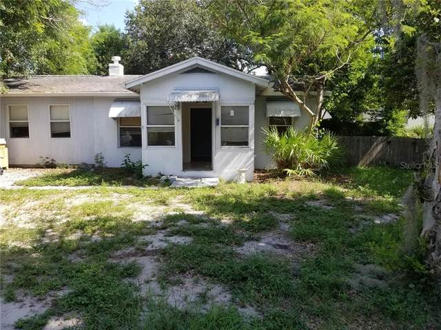 426 Lexington Street, Dunedin, FL 34698 (MLS #U8093228) :: Griffin Group
