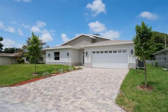 1720 Verde Drive, Clearwater, FL 33765 (MLS #U8093246) :: The Duncan Duo Team