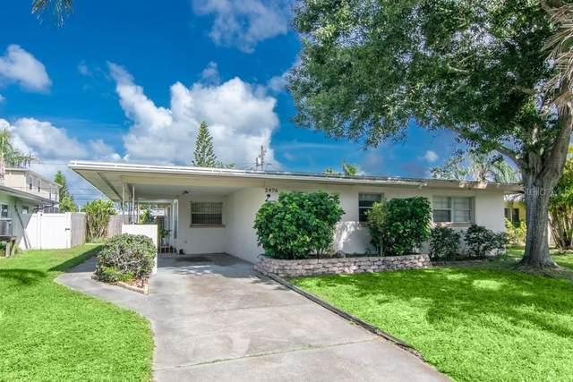 2476 Del Rio Way, Dunedin, FL 34698 (MLS #U8093329) :: Dalton Wade Real Estate Group