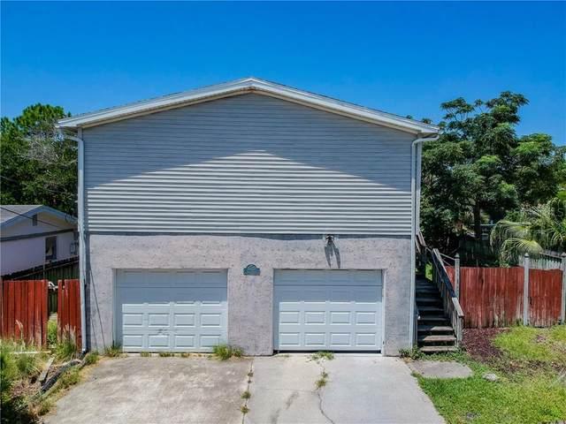 13227 Lisa Drive, Hudson, FL 34667 (MLS #U8093386) :: Pepine Realty