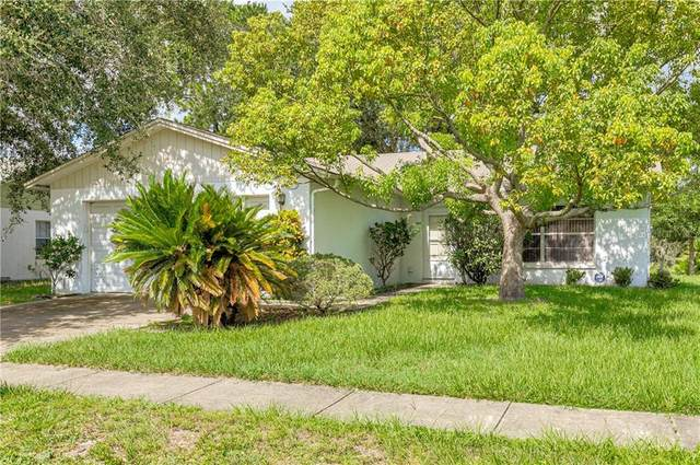 3717 Mccloud Street, New Port Richey, FL 34655 (MLS #U8093412) :: Mark and Joni Coulter | Better Homes and Gardens