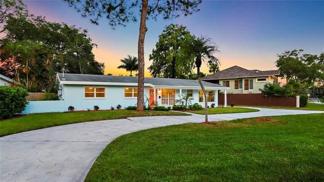 1500 Carson Circle NE, St Petersburg, FL 33703 (MLS #U8093440) :: Medway Realty