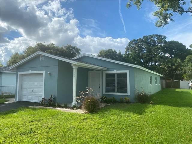 4571 67TH Avenue N, Pinellas Park, FL 33781 (MLS #U8093451) :: Pepine Realty